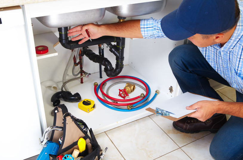 Image result for Emergency Plumber